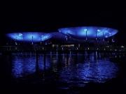 Expo 02, Neuchatel