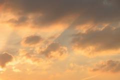 05-sun-3