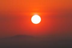 05-sun-5