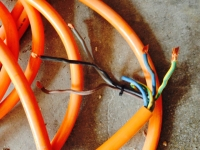 Cables 31