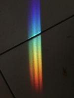 splitting light 1