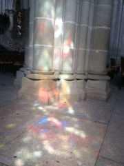spectral presence 4