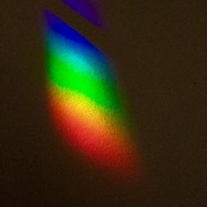 splitting light 11