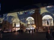 Gare Chaux de Fond 3