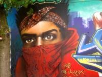 graffitis-045