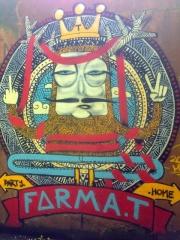 graffitis-051