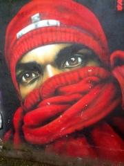 graffitis-053