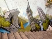 graffitis 006