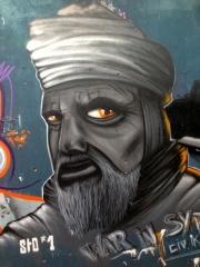 graffitis 011