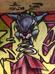 graffitis 016