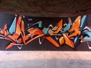 graffitis 031