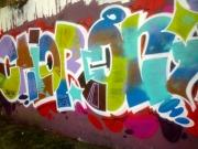 graffitis-048
