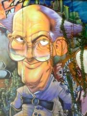 graffitis-055