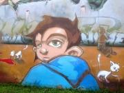 graffitis-056