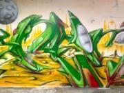 graffitis-059