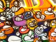 graffitis-061