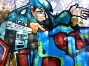 graffitis-068