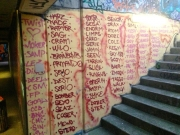 graffitis 023