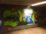 graffitis 026