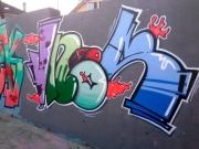 graffitis 037
