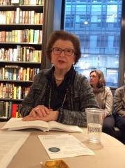 Leonie van Daalen-Röell