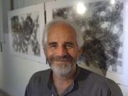 Michel Nicolet in Celigny