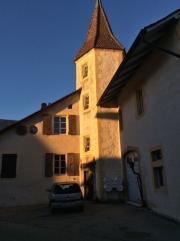 Saint-Blaise