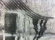 walls 3