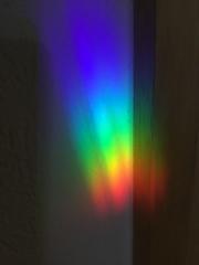 splitting light 2