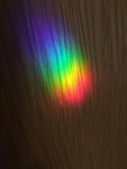 splitting light 3