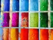 Palette (2)