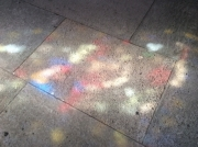 spectral presence 3