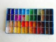 Palette (1)