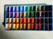 Palette (4)