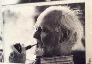 Stan White