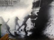 graffitis-046