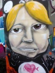 graffitis-047