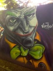 graffitis-049