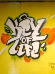 graffitis-057