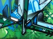 graffitis-062