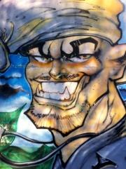 graffitis-064