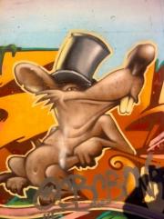 graffitis-066