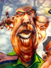graffitis-071