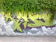 graffitis 001