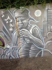 graffitis 005
