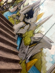 graffitis 007