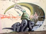 graffitis 008