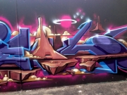 graffitis 010