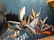 graffitis 012