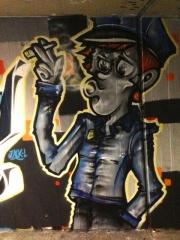 graffitis 014